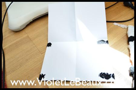 VioletLeBeaux-Lace-Card_7621_9945