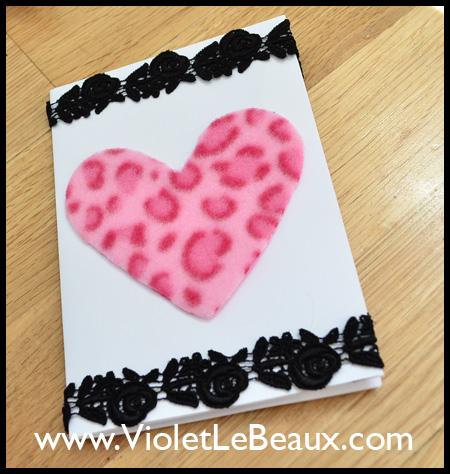 VioletLeBeaux-Lace-Card_7624_9948