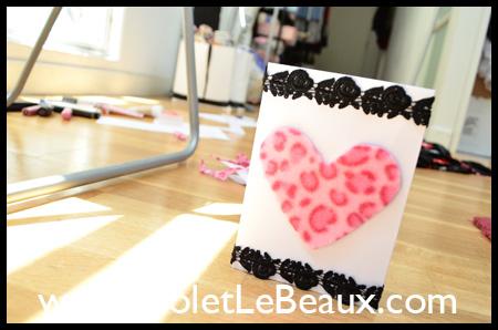 VioletLeBeaux-Lace-Card_7625_9949