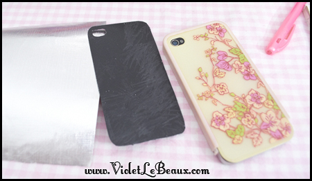 lace-iphone-case-diy-704