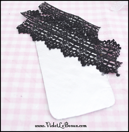 lace-iphone-case-diy-710