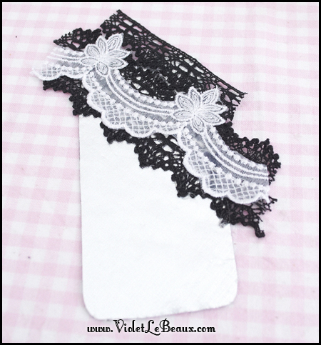 lace-iphone-case-diy-711