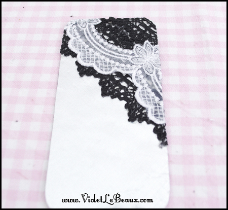 lace-iphone-case-diy-712