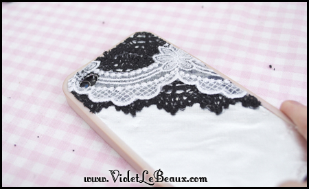 lace-iphone-case-diy-714