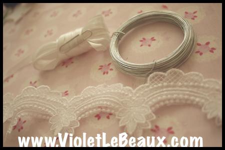 VioletLeBeaux-Lace-Usamimi-Tutorial-43_1316 copy