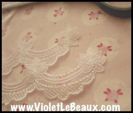 VioletLeBeaux-Lace-Usamimi-Tutorial-44_1316 copy