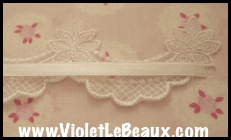 VioletLeBeaux-Lace-Usamimi-Tutorial-47_1317 copy