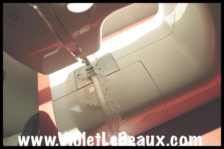 VioletLeBeaux-Lace-Usamimi-Tutorial-49_1317 copy