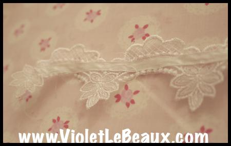 VioletLeBeaux-Lace-Usamimi-Tutorial-53_1317 copy