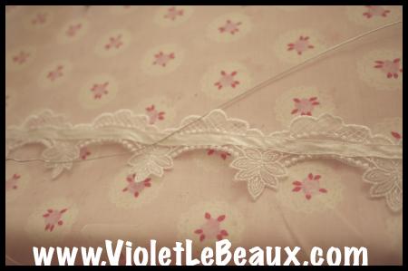 VioletLeBeaux-Lace-Usamimi-Tutorial-57_1318 copy