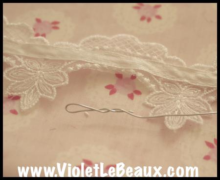 VioletLeBeaux-Lace-Usamimi-Tutorial-58_1318 copy