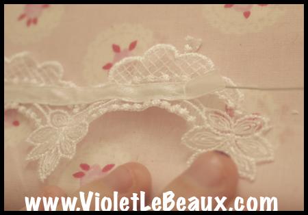 VioletLeBeaux-Lace-Usamimi-Tutorial-61_1318 copy