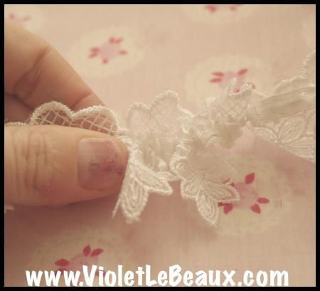 VioletLeBeaux-Lace-Usamimi-Tutorial-62_1318 copy