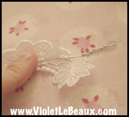VioletLeBeaux-Lace-Usamimi-Tutorial-65_1318 copy