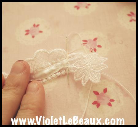 VioletLeBeaux-Lace-Usamimi-Tutorial-66_1319 copy