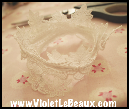 VioletLeBeaux-Lace-Usamimi-Tutorial-69_1319 copy