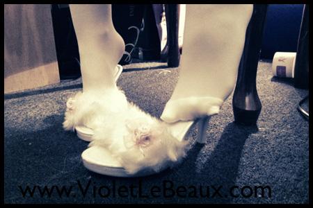 stockingsphoto