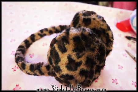 VioletLeBeaux-Leopard-Print-Ear-Muffs-50819_16582