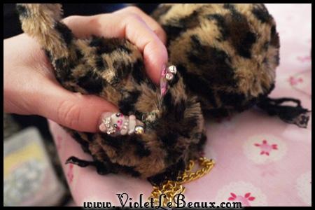 VioletLeBeaux-Leopard-Print-Ear-Muffs-50828_16591