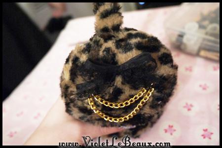 VioletLeBeaux-Leopard-Print-Ear-Muffs-50833_16596