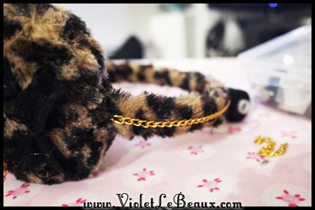VioletLeBeaux-Leopard-Print-Ear-Muffs-50834_16597