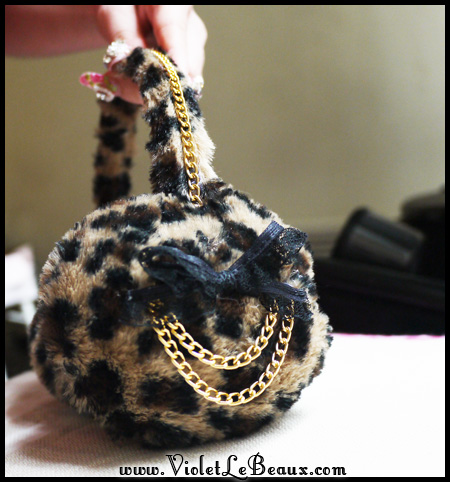 VioletLeBeaux-Leopard-Print-Ear-Muffs-50839_16602