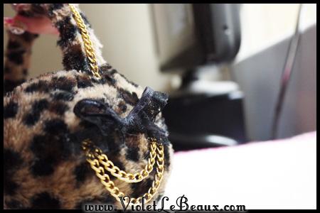 VioletLeBeaux-Leopard-Print-Ear-Muffs-50840_16603