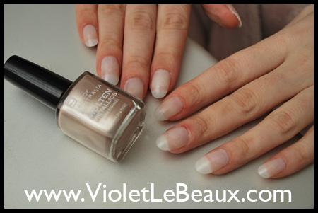 VioletLeBeauxDSC_0314_1832
