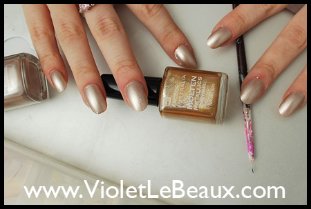 violetlebeauxdsc_0316_1834