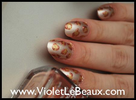 violetlebeauxdsc_0323_1841