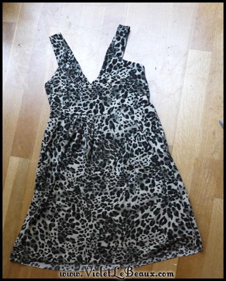 VioletLeBeaux-leopard-print-shirt-00_16563
