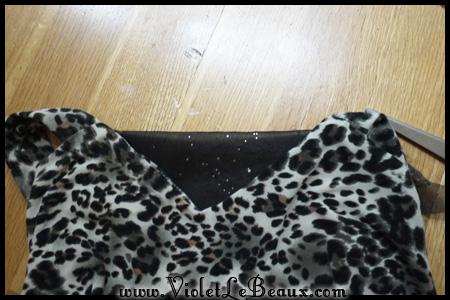 VioletLeBeaux-leopard-print-shirt-03_16566
