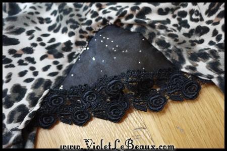 VioletLeBeaux-leopard-print-shirt-05_16568
