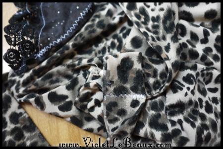 VioletLeBeaux-leopard-print-shirt-08_16571