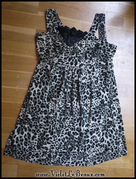 VioletLeBeaux-leopard-print-shirt-10_16573