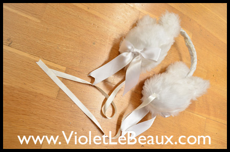 VioletLeBeaux-Lolita-Sewing-Projects-_6109_9315