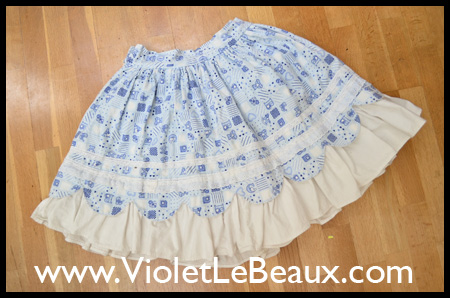 VioletLeBeaux-Lolita-Sewing-Projects-_6121_9327