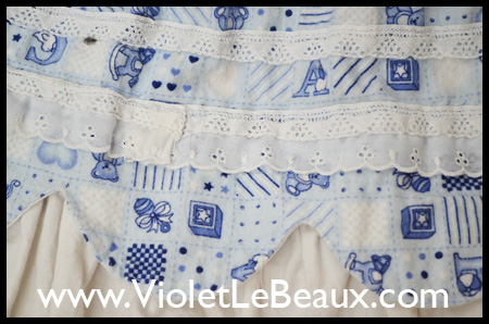 VioletLeBeaux-Lolita-Sewing-Projects-_6122_9328