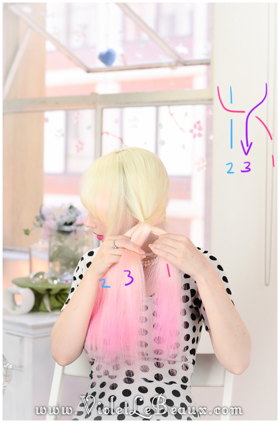 How-To-Plait-Tutorial53