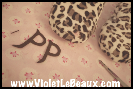 VioletLeBeaux-Monogram-Slippers-DIY-75_1380 copy