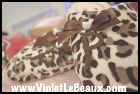 VioletLeBeaux-Monogram-Slippers-DIY-78_1380 copy