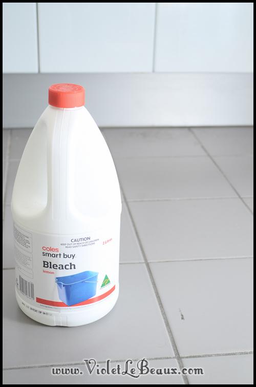 Ombre-Bleach-Tutorial-VioletLeBeaux-0778