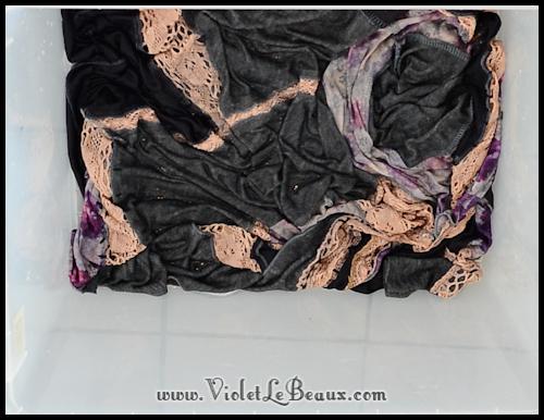 Ombre-Bleach-Tutorial-VioletLeBeaux-0784