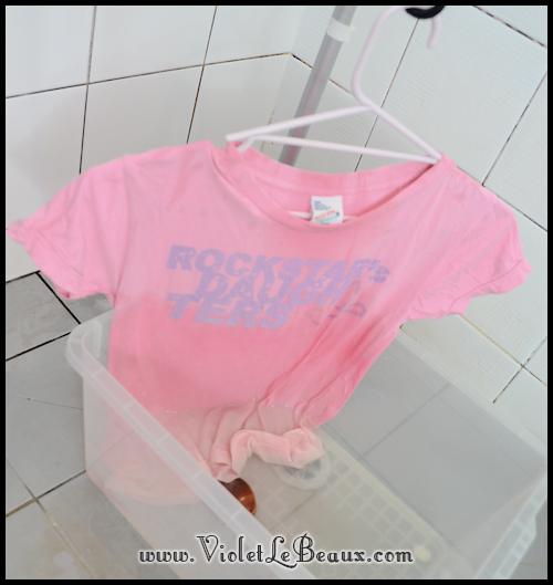 Ombre-Bleach-Tutorial-VioletLeBeaux-0813
