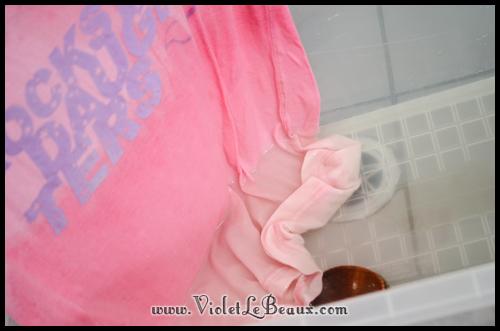 Ombre-Bleach-Tutorial-VioletLeBeaux-0814