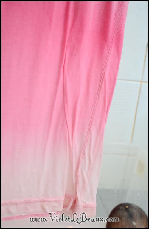 Ombre-Bleach-Tutorial-VioletLeBeaux-0816