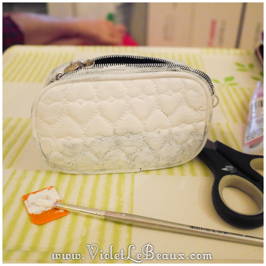 Painted-Purse-DIY-10031