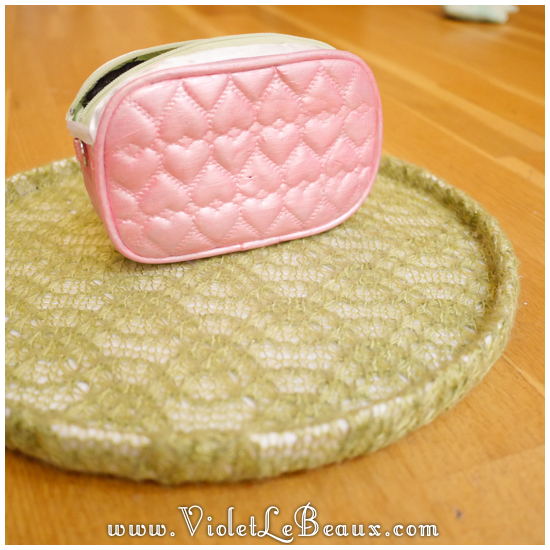 Painted-Purse-DIY-30439