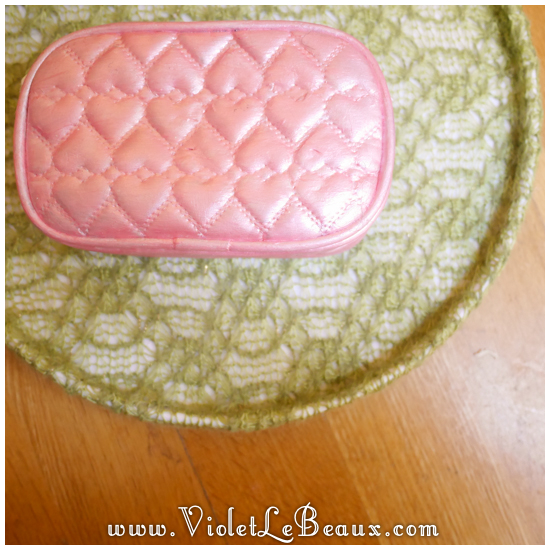 Painted-Purse-DIY-30444
