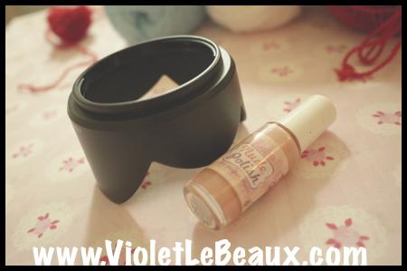 VioletLeBeaux-Pink-Lens-Hood-532_1287 copy